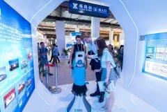 深圳地铁推出人脸识别闸机系统刷脸进站乘车